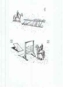 Przeszkody 1